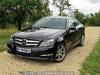 Mercedes_Classe_C_coupe_250_35