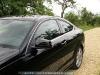 Mercedes_Classe_C_coupe_250_36