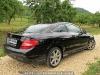 Mercedes_Classe_C_coupe_250_37