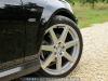 Mercedes_Classe_C_coupe_250_38