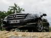 Mercedes_Classe_C_coupe_250_40