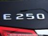 Mercedes_Classe_E_250_CDI_02