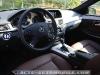 Mercedes_Classe_E_250_CDI_03