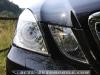 Mercedes_Classe_E_250_CDI_04