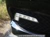 Mercedes_Classe_E_250_CDI_05