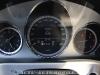 Mercedes_Classe_E_250_CDI_06