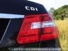 Mercedes_Classe_E_250_CDI_08