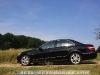 Mercedes_Classe_E_250_CDI_10