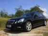 Mercedes_Classe_E_250_CDI_12