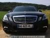 Mercedes_Classe_E_250_CDI_16
