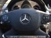 Mercedes_Classe_E_250_CDI_28