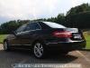 Mercedes_Classe_E_250_CDI_32
