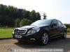 Mercedes_Classe_E_250_CDI_33