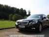 Mercedes_Classe_E_250_CDI_34