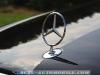Mercedes_Classe_E_250_CDI_35