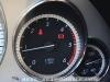 Mercedes_Classe_E_250_CDI_36