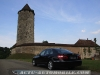 Mercedes_Classe_E_250_CDI_38
