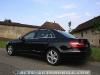Mercedes_Classe_E_250_CDI_40