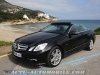 Mercedes_Classe_E_Cabriolet_01