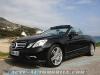 Mercedes_Classe_E_Cabriolet_02