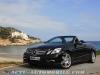 Mercedes_Classe_E_Cabriolet_05