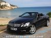 Mercedes_Classe_E_Cabriolet_06