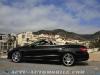 Mercedes_Classe_E_Cabriolet_07