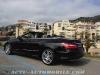 Mercedes_Classe_E_Cabriolet_09