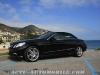 Mercedes_Classe_E_Cabriolet_10