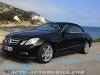 Mercedes_Classe_E_Cabriolet_11