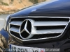 Mercedes_Classe_E_Cabriolet_12