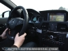 Mercedes_Classe_E_Cabriolet_19