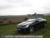 Mercedes_Classe_E_Cabriolet_20