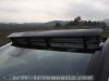 Mercedes_Classe_E_Cabriolet_21