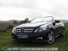 Mercedes_Classe_E_Cabriolet_22