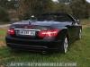 Mercedes_Classe_E_Cabriolet_25