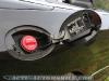 Mercedes_Classe_E_Cabriolet_28
