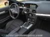 Mercedes_Classe_E_Cabriolet_32
