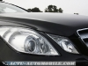 Mercedes_Classe_E_Cabriolet_36