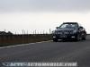 Mercedes_Classe_E_Cabriolet_40