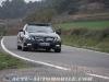 Mercedes_Classe_E_Cabriolet_43