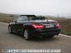 Mercedes_Classe_E_Cabriolet_46