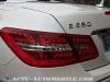 Mercedes_Classe_E_Cabriolet_50