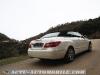 Mercedes_Classe_E_Cabriolet_52