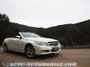 Mercedes_Classe_E_Cabriolet_57
