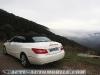 Mercedes_Classe_E_Cabriolet_59