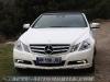 Mercedes_Classe_E_Cabriolet_61