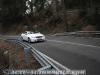 Mercedes_Classe_E_Cabriolet_62