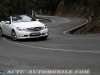 Mercedes_Classe_E_Cabriolet_65