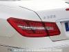 Mercedes_Classe_E_cabriolet_250_CDI_11